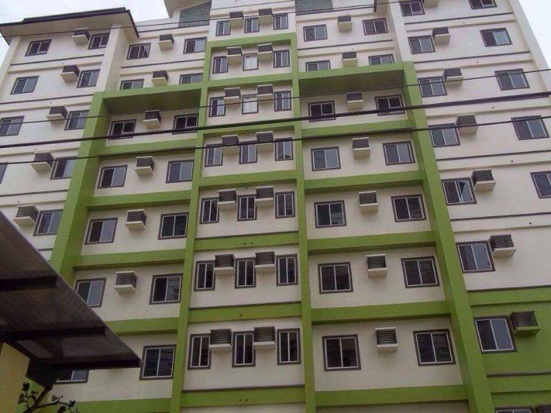 Brand  New Condo for Rent, aluguéis de temporada em Paranaque
