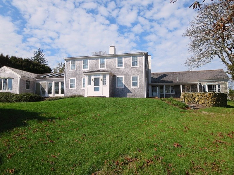 117 Old Wharf Road Chatham Cape Cod - The Baxter House, holiday rental in North Chatham