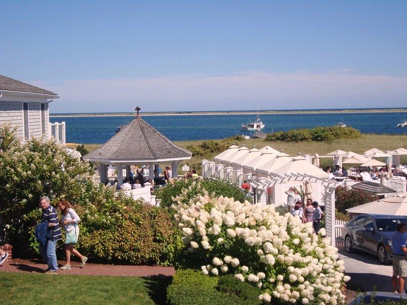 Stanna in vid Chatham Bars Beach Bar - öppna för allmänheten - Chatham Cape Cod - New England Vacation Rentals