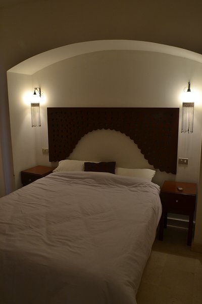 Chambre 3 (3)