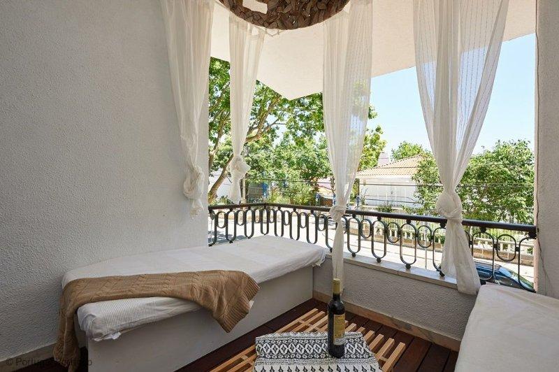 Central Oasis Apartment – semesterbostad i Estoril