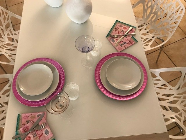 VILLA MADDALENA GUEST HOUSE, holiday rental in Torbole Casaglia