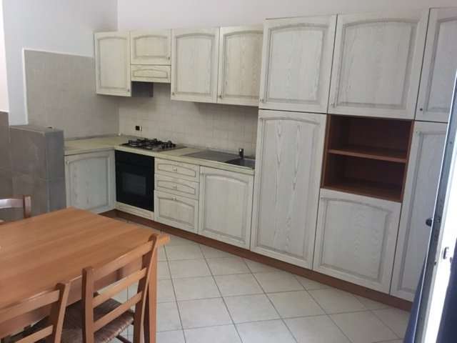Appartamento T0 Milagro, holiday rental in Sal Rei