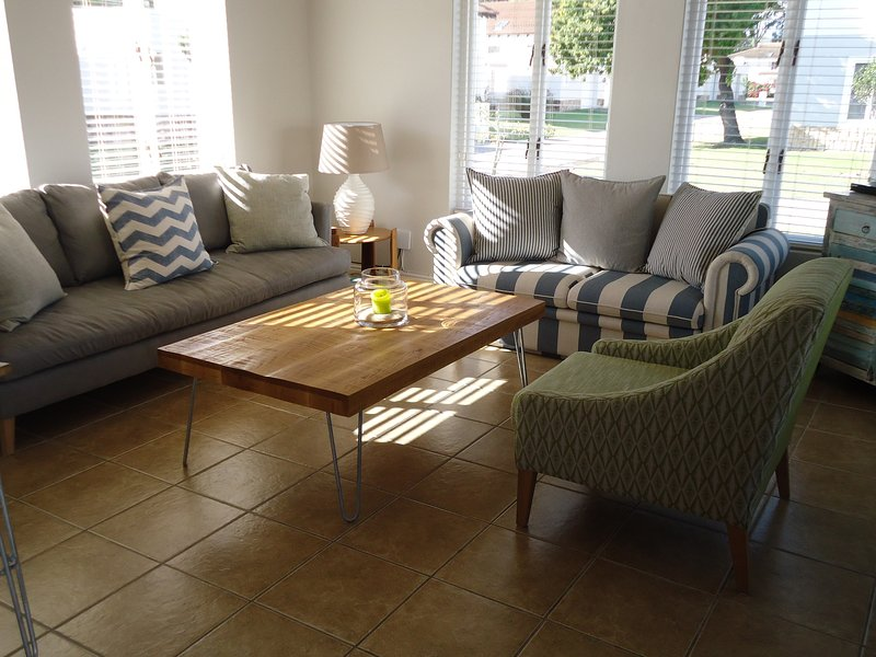 103 The Dunes, Keurboomstrand, vacation rental in Plettenberg Bay