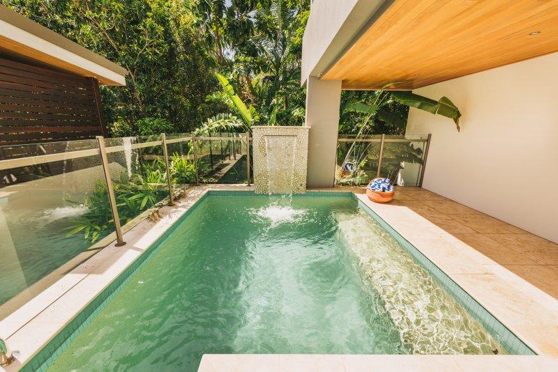 Villa Mercedes, vacation rental in Port Douglas