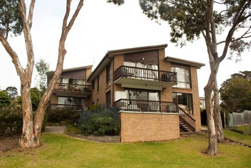 Coolabah Court - Easy stroll to town & back lake access, vacation rental in Merimbula