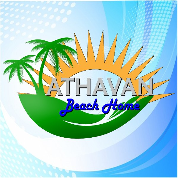 ATHAVAN BEACH HOME, vakantiewoning in Northern Province