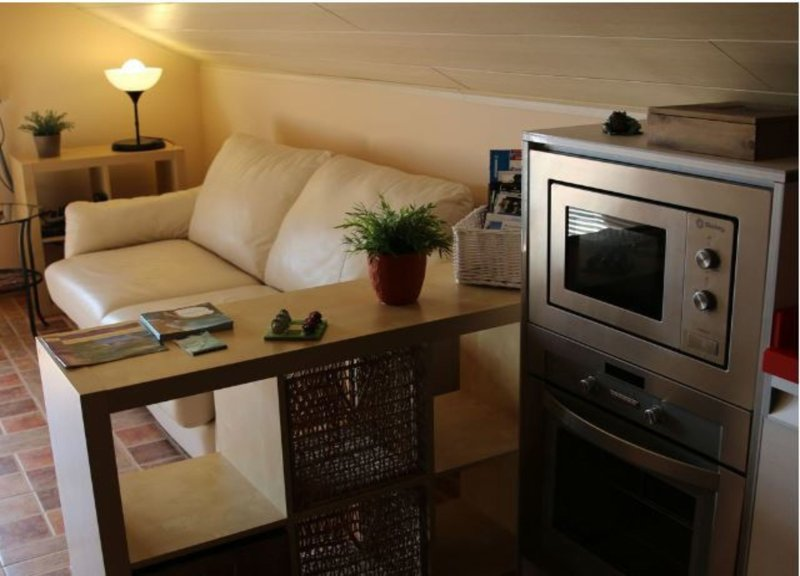 Studio - 1 Bedroom with WiFi - 100913, alquiler vacacional en Badalona