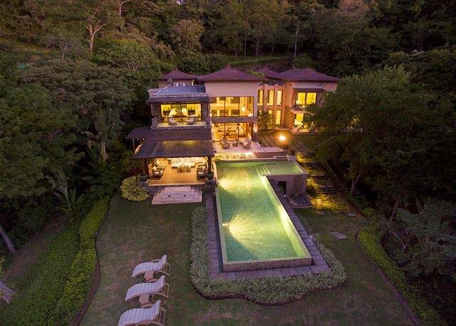 Costa Rica Spring Break, Peninsula Papagayo!, holiday rental in Area de Conservacion Guanacaste