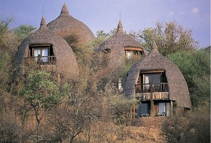 Enesa Guesthouse, casa vacanza a Dar es Salaam