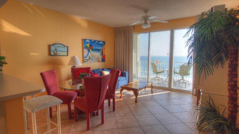 Costa Del Mar Updated 2019 1 Bedroom Apartment In Miramar