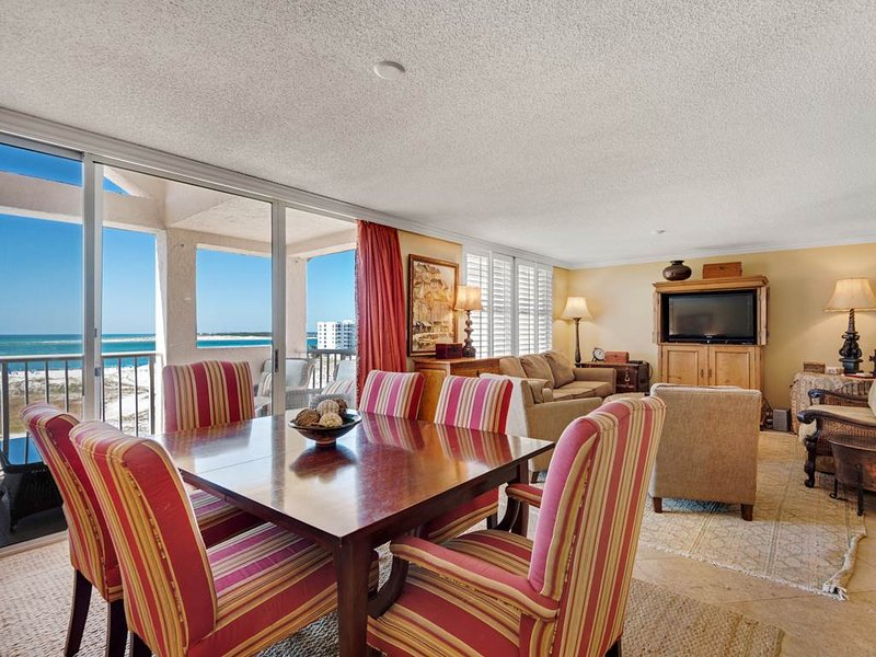 Magnolia House Destin Pointe 603 Overview Amenities Availability Map