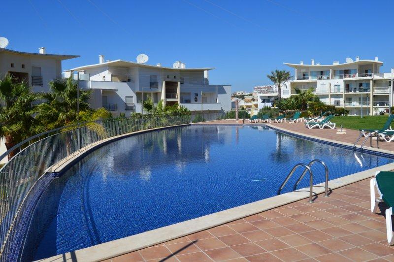 Encosta Da Orada Albufeira Sea View Apartment Near To Old Town And Beach Updated 2018 Tripadvisor Vacation Al