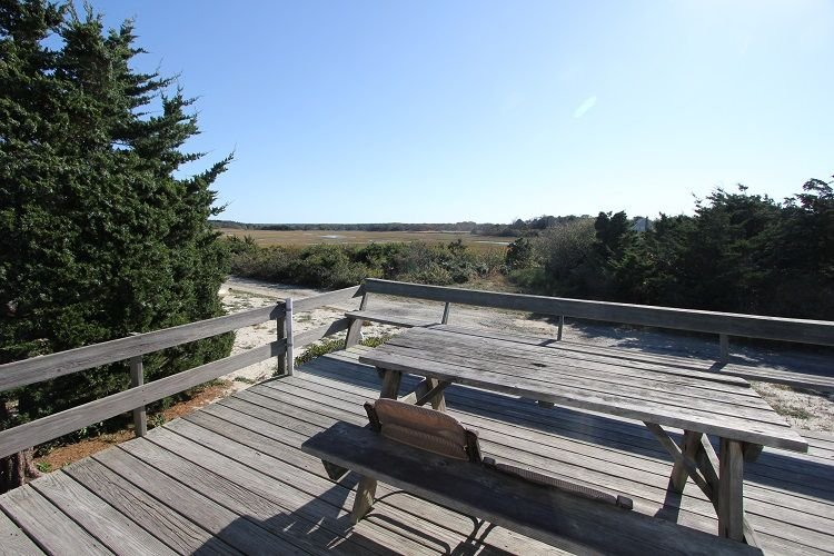 Beachland 14, holiday rental in Sandwich