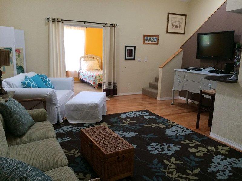 Familienzimmer Bereich in Richtung nach unten Zweibettzimmer suchen.
