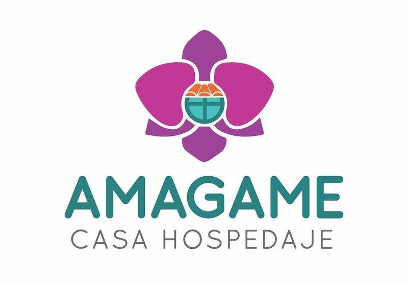 Casa Hospedaje Amagame, holiday rental in Chachapoyas