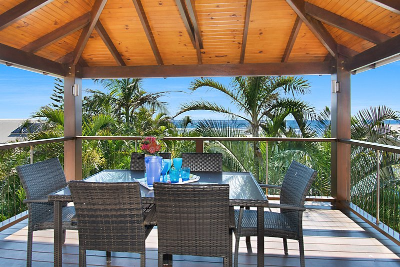 Sandcastles - By The Sea!, holiday rental in Lennox Head
