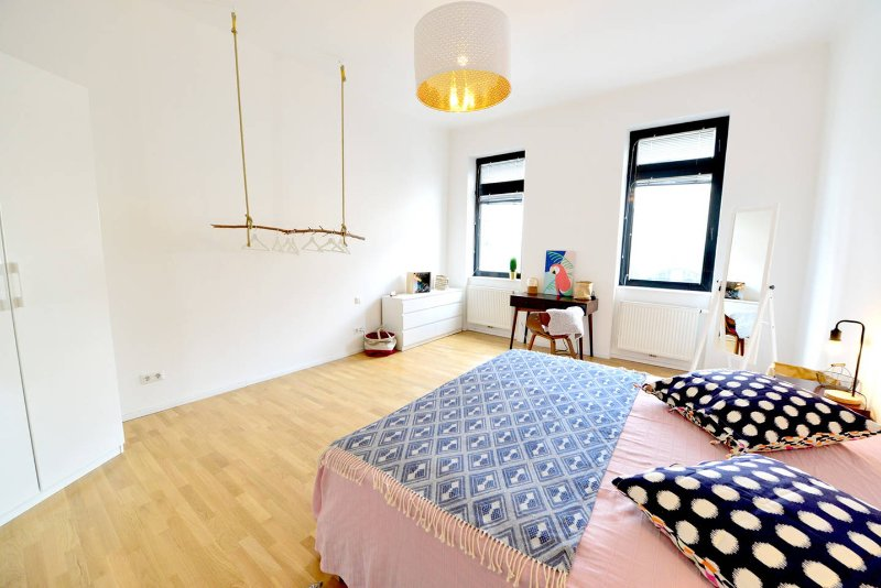 ★ for couples or family ★ 10 min. to the city center ★ Free parking, holiday rental in Leopoldsdorf im Marchfelde