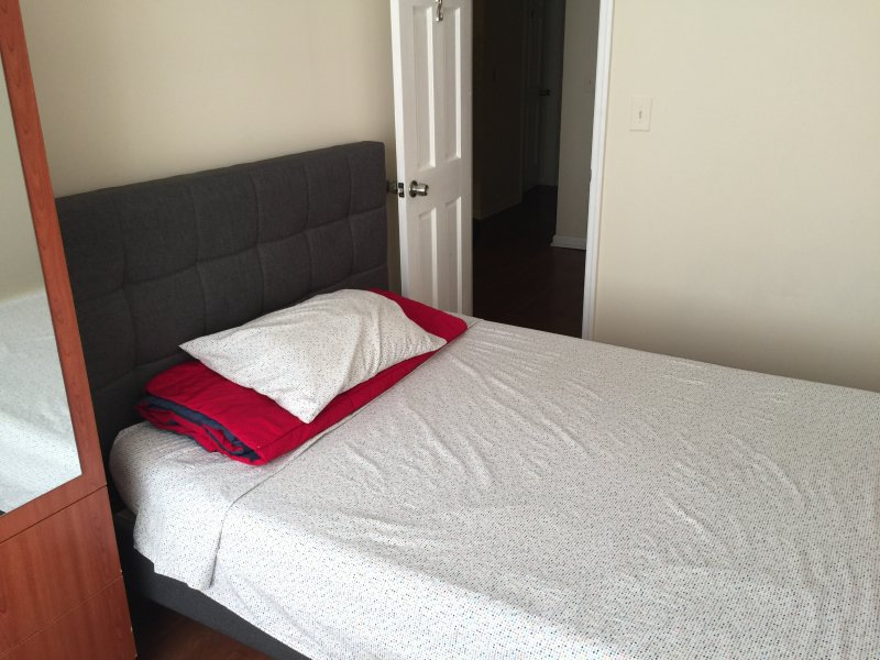 Best room in NYC, holiday rental in Cambria Heights