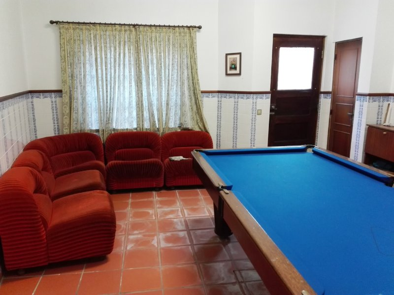 Trenty Villa, Seia, Serra da Estrela, holiday rental in Nelas