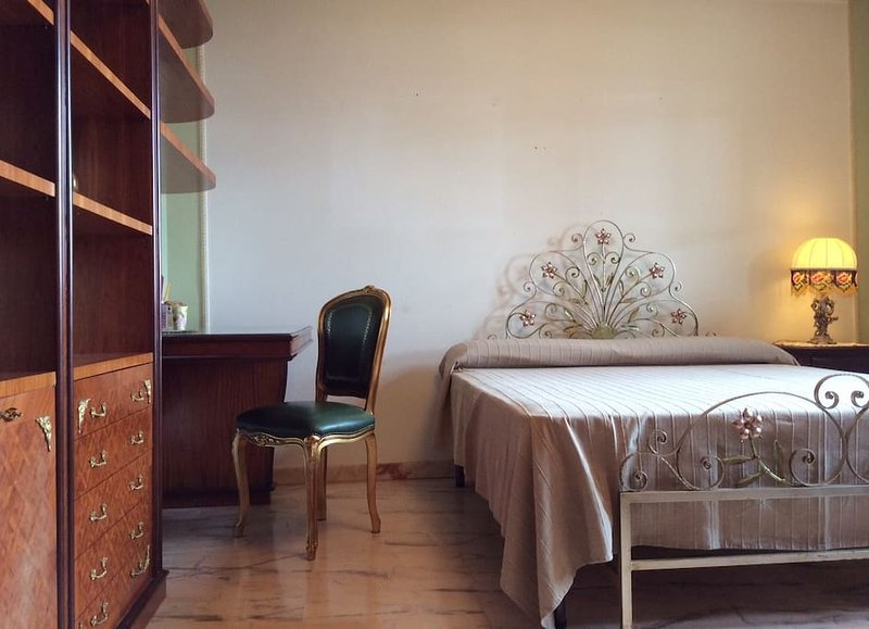 Casa La Mignola, vacation rental in Castelfranco di Sotto