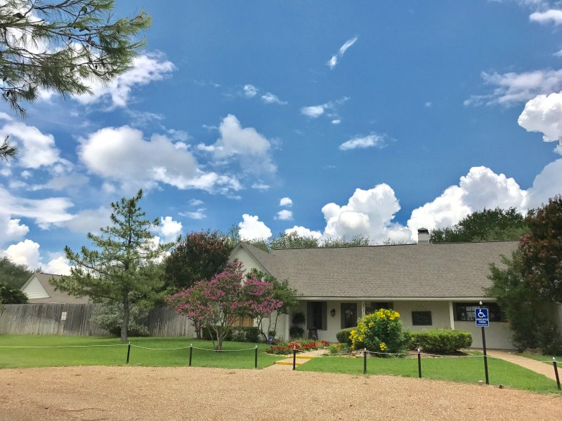 the 4 bedroom gathering house gathering oaks retreat updated 2019 rh tripadvisor com