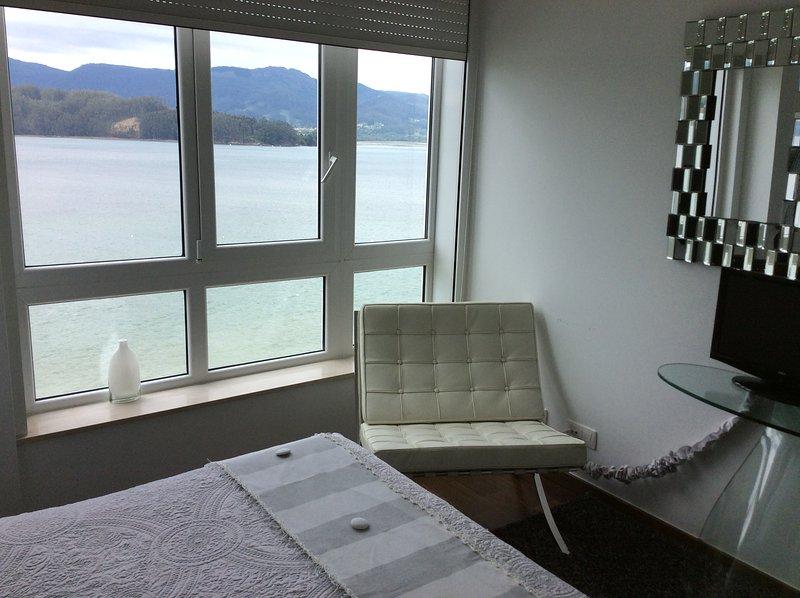 Apartamento con encanto en una naturaleza excepcional, location de vacances à Manon