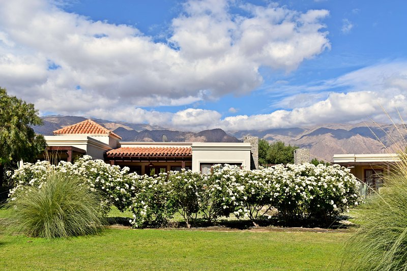 Casa Lynda, vacation rental in Province of Salta