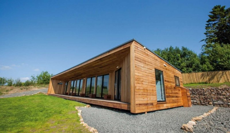 Tarset Tor Bunkhouse, holiday rental in Greenhaugh