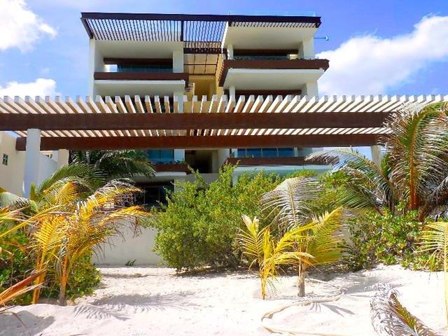 Casa Camilo's UPDATED 2019: 3 Bedroom House Rental in