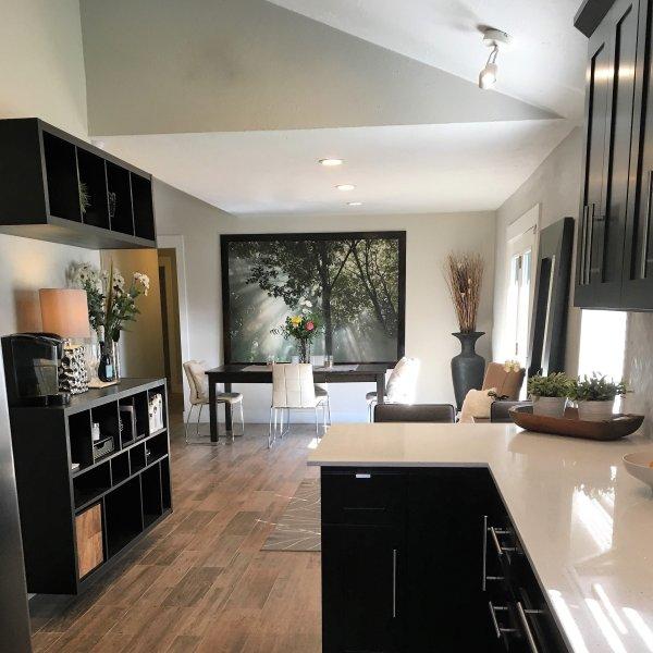 Cozy Home Base for Business Travel, location de vacances à Missouri City