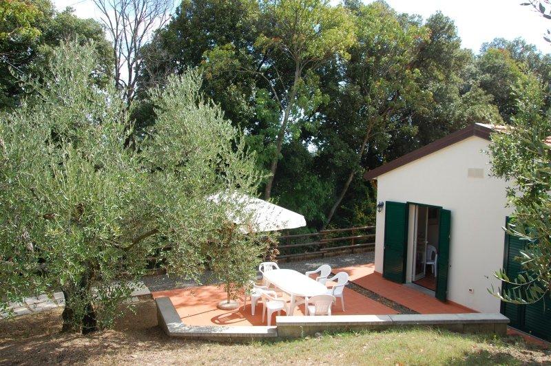 Casa Leccino_Castiglioncello_2