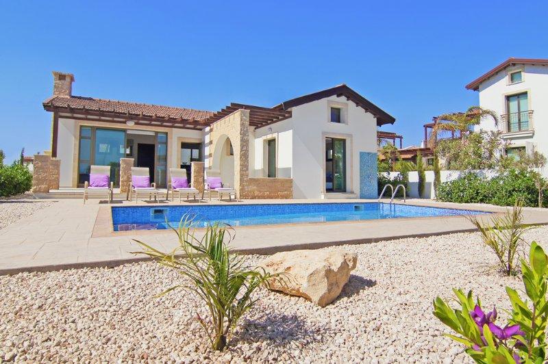 Villa Artemisia Villa - Ayia Thekla, Cyprus