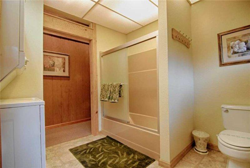 Indoors,Room,Floor,Flooring,Art