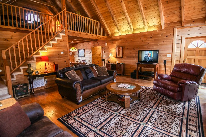 tripadvisor atop boone updated 2019 self catering boone vacation rh tripadvisor com