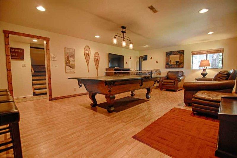 Floor,Flooring,Lamp,Room,Furniture