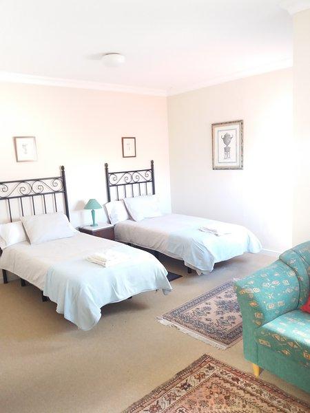Apartamento Esperanto (La Laguna-Centro), vacation rental in San Cristobal de La Laguna