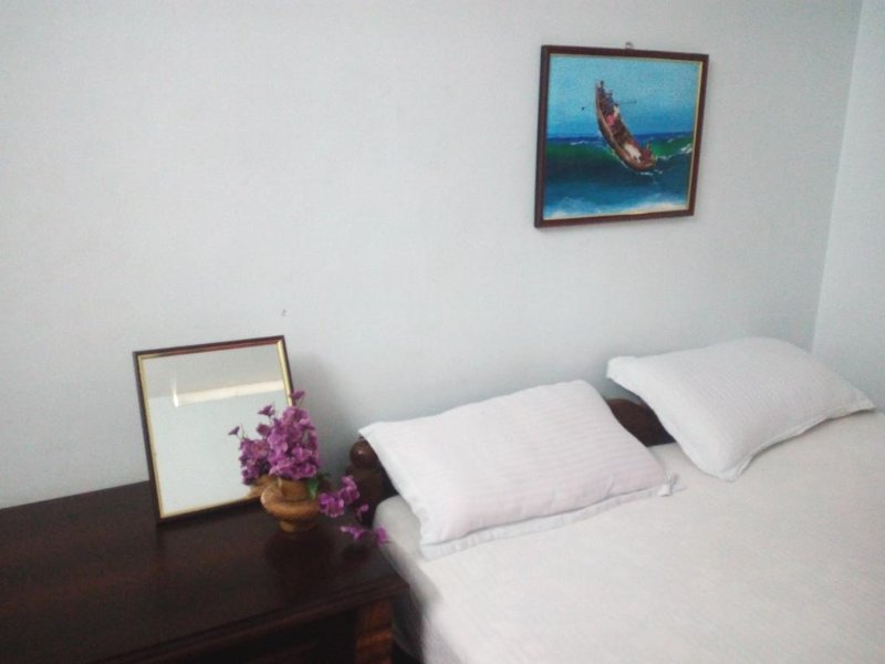 Angels Homestay Mararikulam - Room 2, vacation rental in Athirappilly