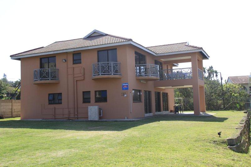 sadhi beach house