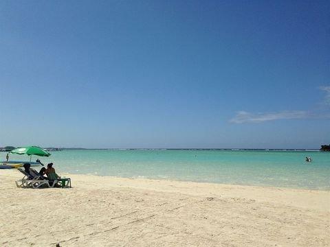 Clara Bella Dominican Bay, location de vacances à Boca Chica