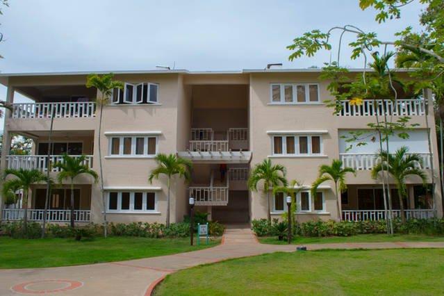 Clara Bella Dominican Bay, aluguéis de temporada em Boca Chica