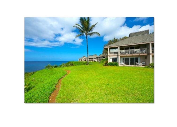 Planejar sua fuga havaiana hoje!