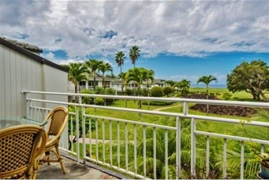 Book the getaway of a lifetime to Kauai at this charming vacation rental condo!