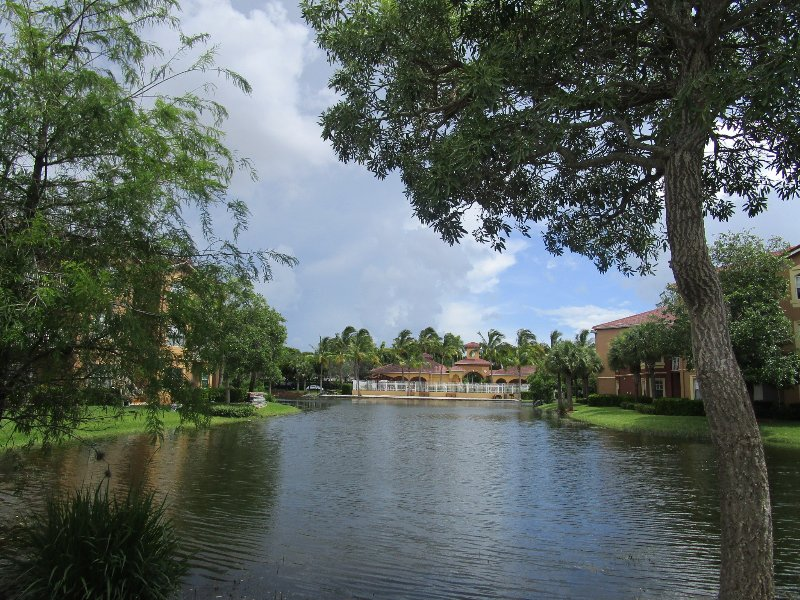 Luxurious and convenient location in The Gardens at Beach Walk, Fort Myers