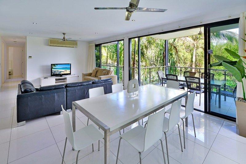 Pinnacle Apartment 7 - TripAdvisor - Holiday Rental in ...