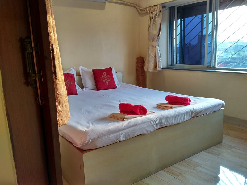 Heritage Kolkata Homestay, holiday rental in Chandannagar