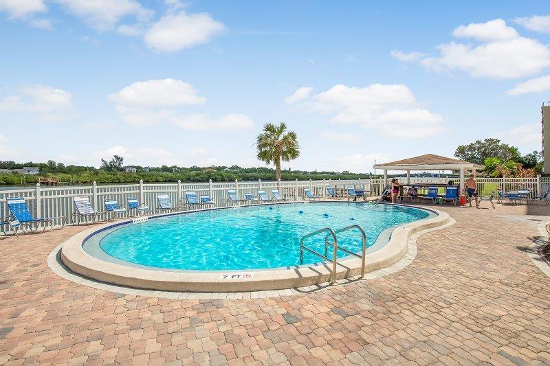 Book now at Florida Sun Vacation Rentals