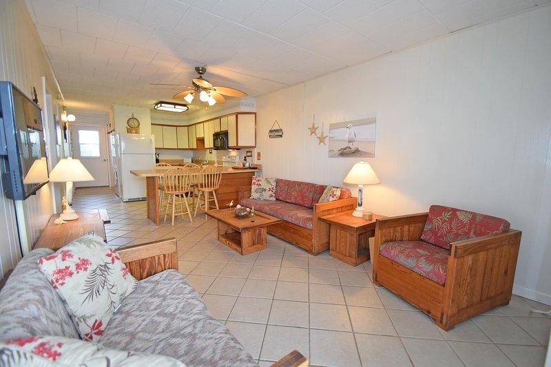 Bed,Bedroom,Furniture,Indoors,Loft