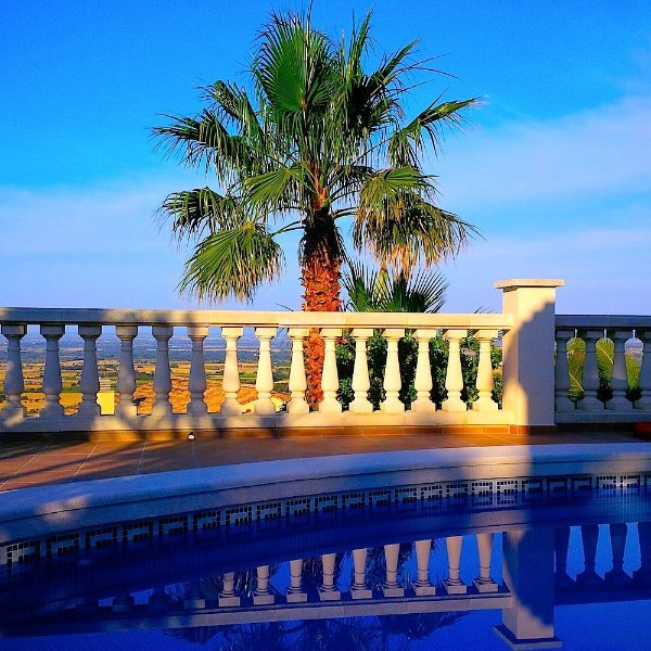Villa Germano- increíbles vistas, aluguéis de temporada em Pau