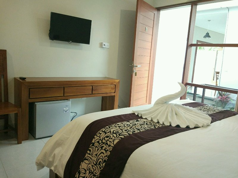 Sweet Corner Guest House, holiday rental in Sanur